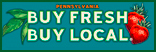 Image: Buy Fresh Buy Local Logo
