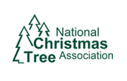 image national christmas tree association logo