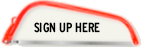Button-Image: Sign Up Here - Join Our Mailing List